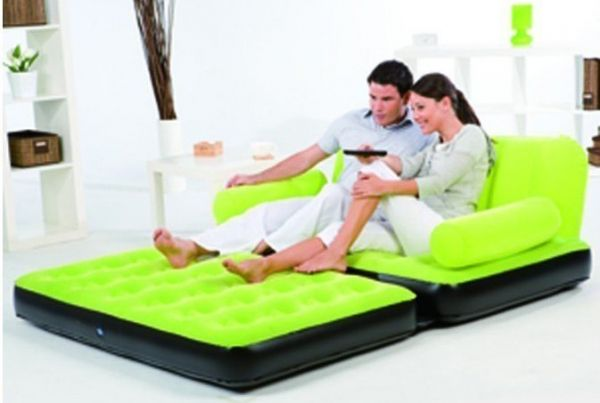 http://www.mattress-inquirer.com/queen-gel-memory-foam-mattress-reviews/